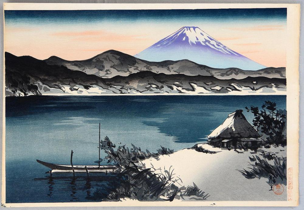 Yoshimoto_Masao-No_Series-Mt_Fuji_V2_Winter-00041148-080128-F12.jpg